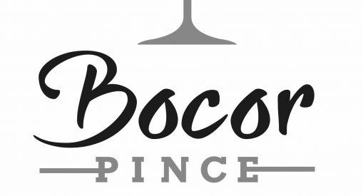 Borász a házban – Bocor Pince