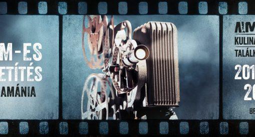 Zongoramánia – 35 mm-es filmen