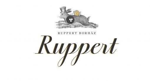 Borász a házban – Ruppert Ákos